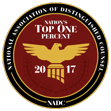 NADC - Top One